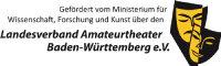 Quelle: Amateurtheater Baden Württemberg