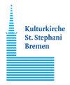 Quelle: Kulturkirche St. Stephani Bremen