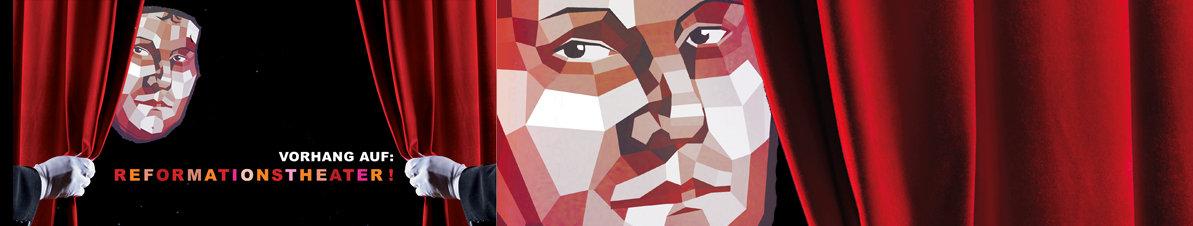 Quelle: Collage mit Foto von Sergey Nivens – Fotolia.com und Illustration von www.creativecloudia.com